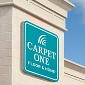 local flooring store, local carpet store